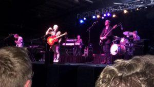 Steven Curtis Chapman concert in Kalispell